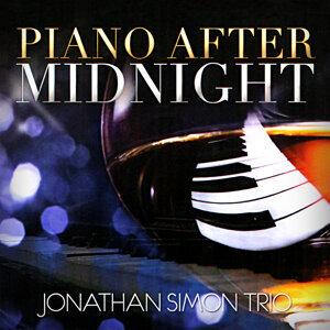 Jonathan Simon Trio 歌手頭像