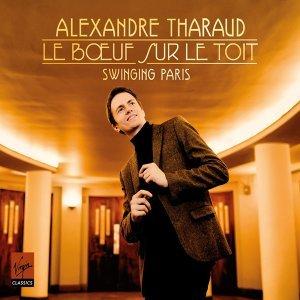 Alexandre Tharaud/Jean Delescluse/Juliette/Bénabar/Guillaume Gallienne/Frank Braley/Natalie Dessay/Madeleine Peyroux 歌手頭像
