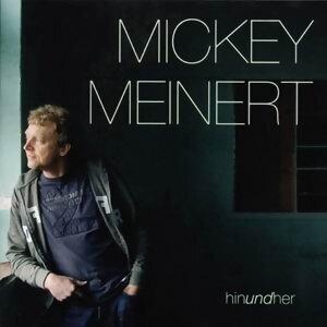 Mickey Meinert 歌手頭像