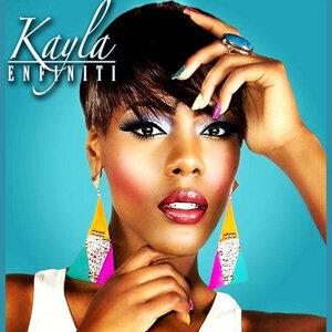 Kayla Enfiniti 歌手頭像