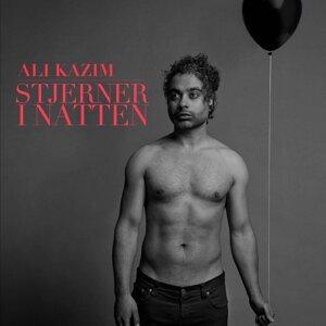 Ali Kazim 歌手頭像