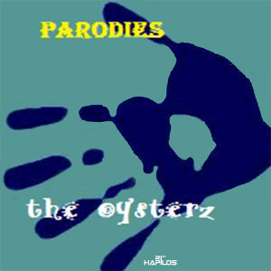 The Oysterz 歌手頭像