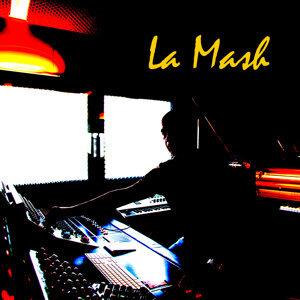 La Mash 歌手頭像