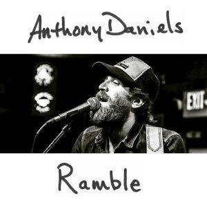 Anthony Daniels 歌手頭像