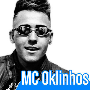 Mc Oklinhos 歌手頭像