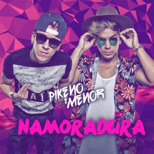 Pikeno & Menor