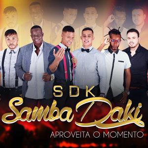 Samba Daki 歌手頭像