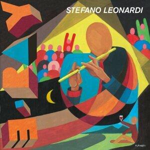 Stefano Leonardi Quartet 歌手頭像