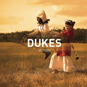 The Dukes 歌手頭像