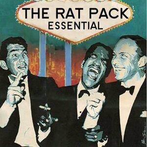 Frank Sinatra, Dean Martin, Sammy Davis, Jr. 歌手頭像