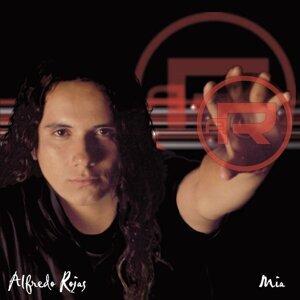 Alfredo Rojas 歌手頭像