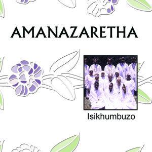 Amanazaretha 歌手頭像