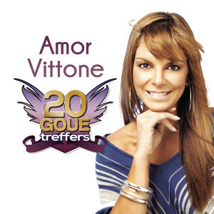 Amor Vittone 歌手頭像