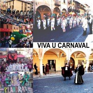 Viva U Carnaval 歌手頭像
