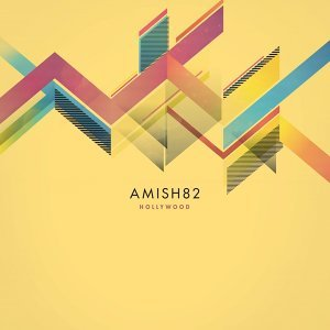 Amish 82 歌手頭像
