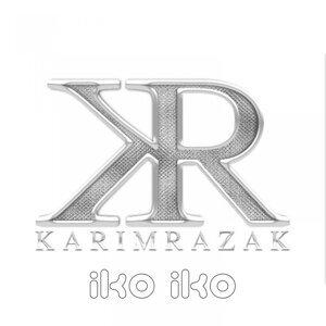 Karim Razak 歌手頭像