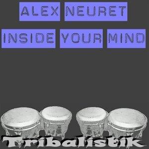 Alex Neuret 歌手頭像