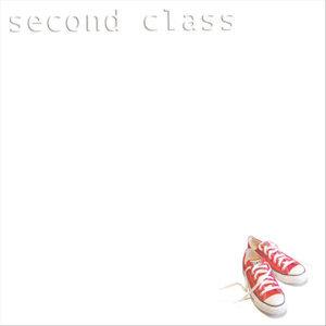 Second Class 歌手頭像
