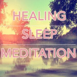 Zen Music Garden, Meditation Spa and Meditation 歌手頭像