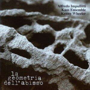 Alfredo Impullitti, Kaos Ensemble, Kenny Wheeler 歌手頭像