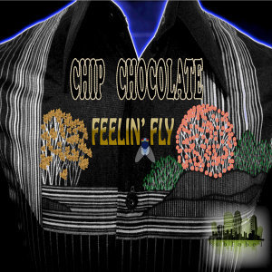 Chip Chocolate 歌手頭像