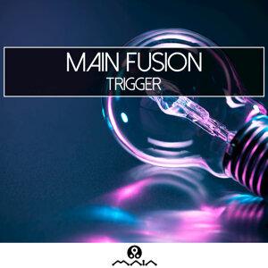Main Fusion 歌手頭像