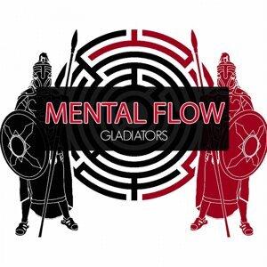 Mental Flow 歌手頭像