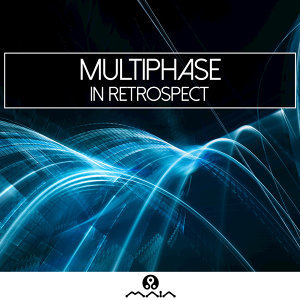 Multiphase, Philbert, Multiphase, Philbert 歌手頭像
