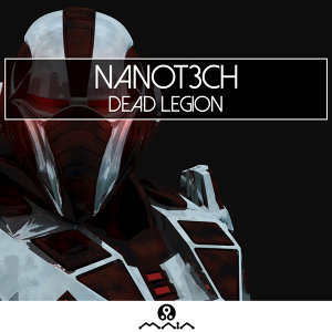 Nanot3ch 歌手頭像