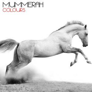 Mummerah