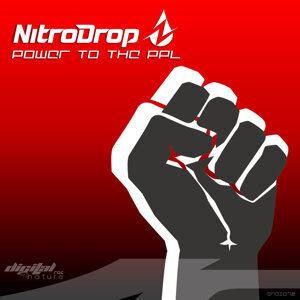Nitrodrop