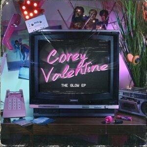 Corey Valentine 歌手頭像