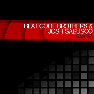 Beat Cool Brothers, Josh Sabusco, Beat Cool Brothers, Josh Sabusco 歌手頭像