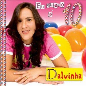 Dalvinha