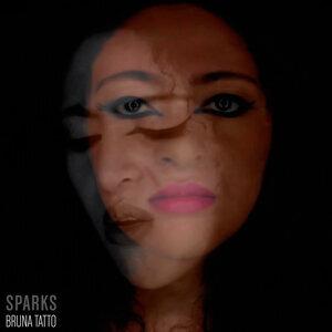 Bruna Tatto 歌手頭像