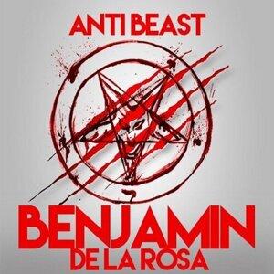 Benjamin De La Rosa 歌手頭像