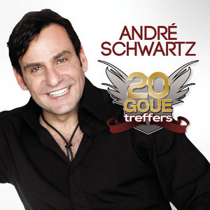 Andre Schwartz 歌手頭像