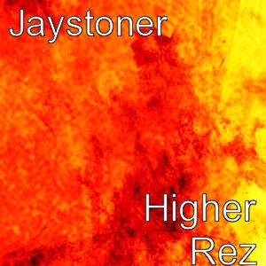 Jaystoner 歌手頭像
