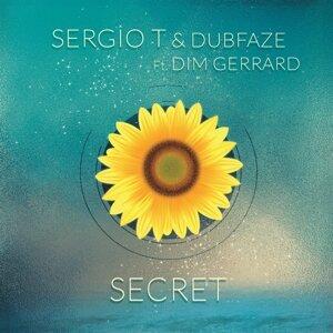 Sergio T & Dubfaze feat. Dim Gerrard 歌手頭像