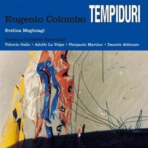 Eugenio Colombo 歌手頭像