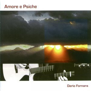 Dario Fornara 歌手頭像