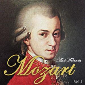Musique Classique & Classical New Age Piano 歌手頭像
