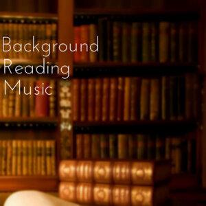 Lullabies for Deep Meditation & Study Music Academy 歌手頭像
