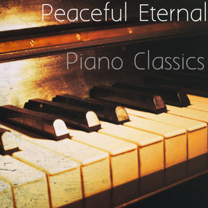 Lullabies for Deep Meditation & Relaxing Piano Music 歌手頭像