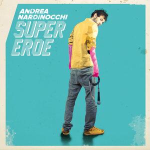 Andrea Nardinocchi 歌手頭像