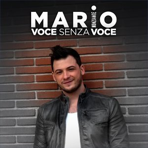 Mario Nunziante 歌手頭像