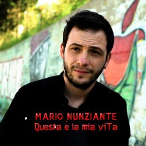 Mario Nunziante