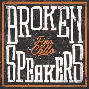 Brokenspeakers