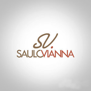 Saulo Vianna 歌手頭像