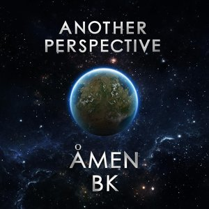 Amen BK 歌手頭像